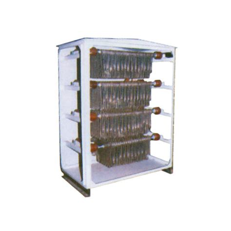 neutral grounding resistor suppliers india electronic resistor and electronic panel manufacturer narkhede electricals limited pune