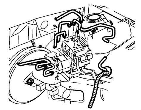 electronic stability control 2005 saturn vue engine control 2004 saturn vue engine diagram 2004 free engine image for user manual download