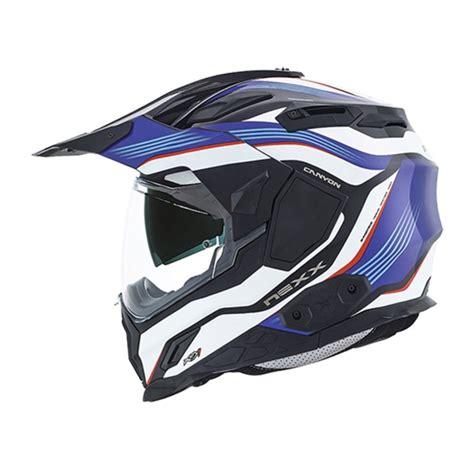 nexx 35 j piyama blue nexx x d1 dual sport