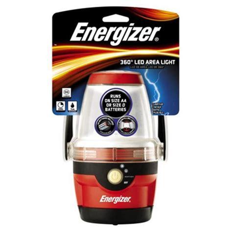Lu Emergency Led Energizer shop energizer 360 degree led 180 lumen led emergency