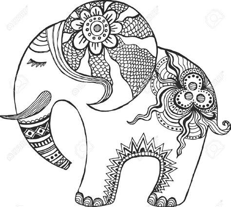imagenes de flores hindu m 225 s de 25 ideas incre 237 bles sobre dibujos hindu en