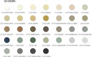 tec grout color chart fireplace with built in shelves