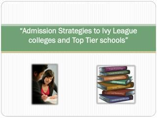 How To Get Admission In League Colleges For Mba by Ppt Opusway Design Colleges 2017 Ranks Fees