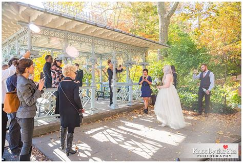 Wedding Ceremony Only by Ceremony Only In Nyc