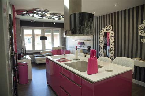 modelo de cocinas con isla modelo de cocinas con isla stunning diseos de modernas
