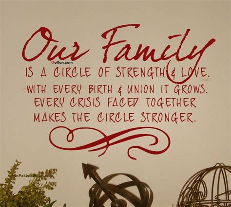75 best family quotes images short meaningful sayings