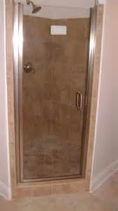 single shower door www designsinglas single shower door junk
