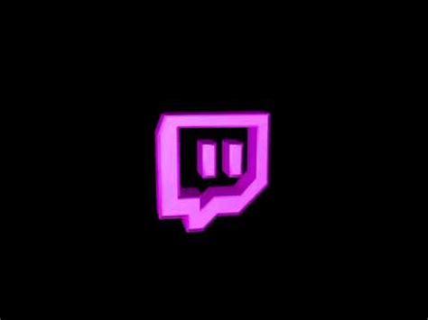 http www mediafire com download chvlfqotl04uyue 3d logo cinema 4d twitch and twitter 3d logo download youtube