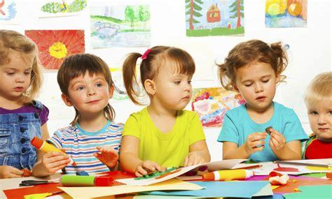 imagenes de niños jugando memoria 5 mitos sobre el preescolar que te sorprender 225 n vix