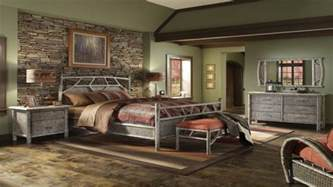 accent wall ideas bedroom accent wall ideas to make your interior more striking