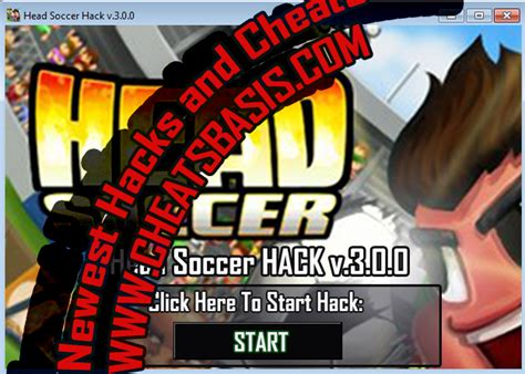 download game head soccer mod cheat hack head soccer ifunbox cheats basis