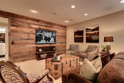 wood panel ideas 20 wood wall designs decor ideas design trends