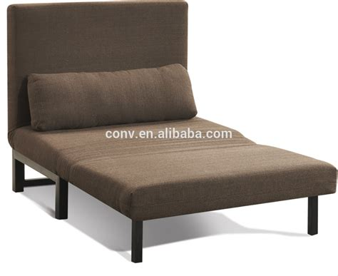 Metal Futon Chair by Home Furniture Folding Futon Chair Japanese Futon With