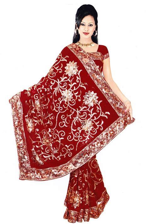 how to drape a heavy saree nw bollywood chiffon heavy sequin sari saree belly dance