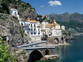 Town In Italy 5 Wonderful Italian Towns Ideal For A Walk Live Travel Enjoy