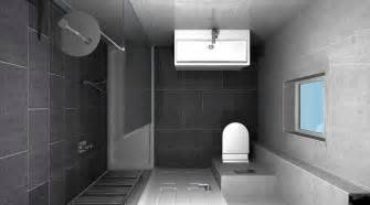 Walk In Shower Enclosures For Small Bathrooms Walk In Shower Designs For Small Bathrooms Shower Oriental