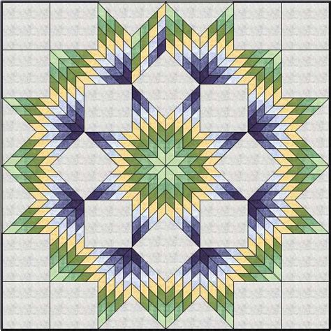 quiltin bs broken star lone star quilt plano asg
