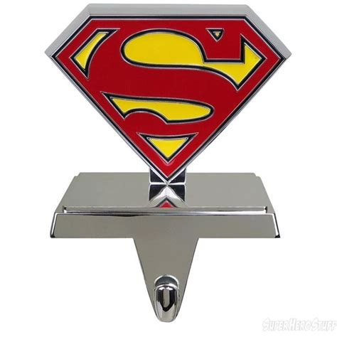 1000 ideas about superman gifts on pinterest gift card