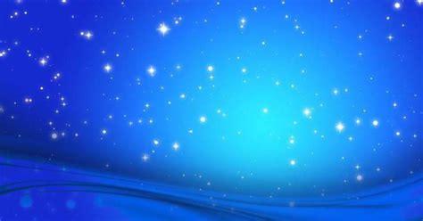 bildergalerie hintergrundbilder weihnachten gratis fuer