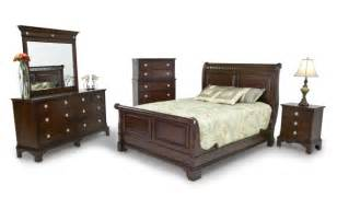 sleigh bedroom furniture bedroom at real estate