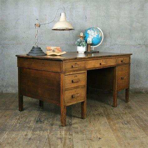 vintage oak s desk antique desk antique furniture