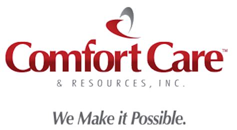 Care And Comfort Nursing by Comfort Care Images
