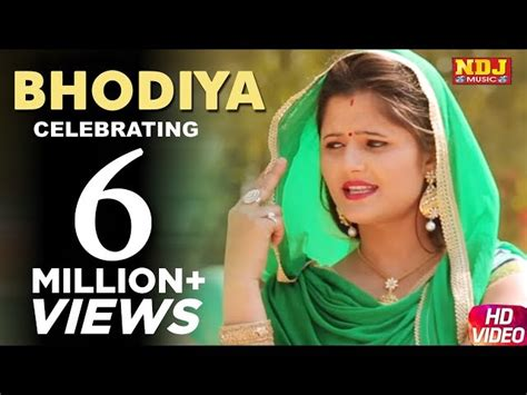 new song 2017 hd downlod bhodiya anjali raghav mohit sharma new haryanvi song 2017