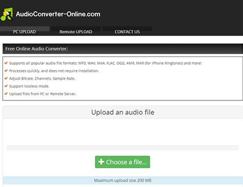 the best audio converter what is the best audio converter software for mac mac