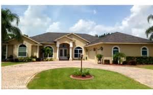 homes for sebring fl sebring real estate homes