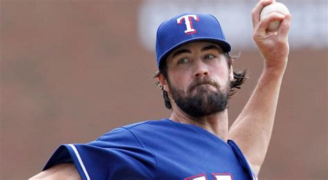 Stanley Cup Playoffs Standings by Hamels Rangers Beat Tigers To Hold Onto Wild Card Spot
