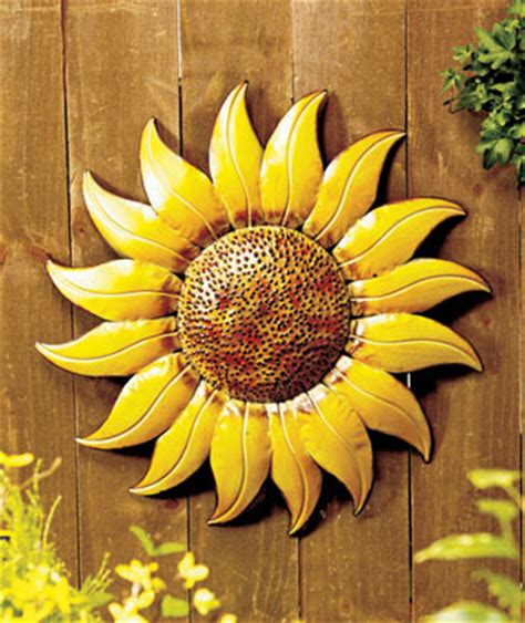 sunflower wall decor new sunflower wall decor bright 2 in