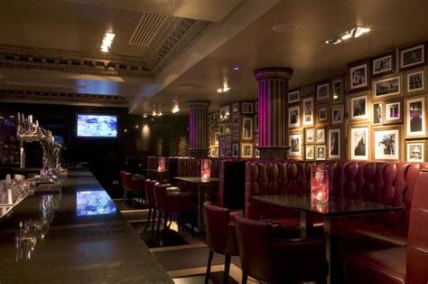 top ten bars in edinburgh le monde restaurant edinburgh new town restaurant