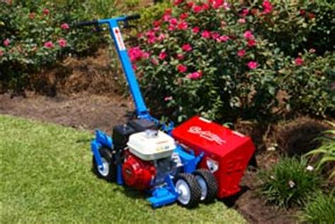 ez trench bed edger e z trench bed edger has more power pro contractor rentals