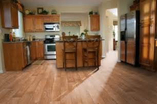 kitchen carpeting ideas contemporary kitchen kitchen flooring vinyl wood
