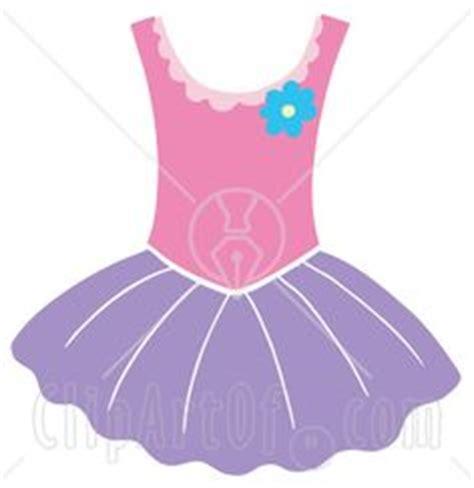 pin the tutu on the ballerina template ballet tutu dress applique pattern pdf applique template