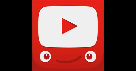 download youtube kids youtube kids on the app store