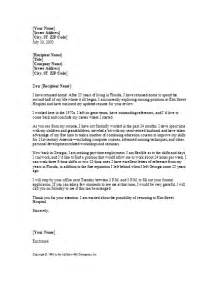 Part Time Cover Letter by Part Time Nursing Position Cover Letter Cover Letters Templates