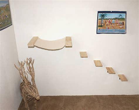 wall shelves wall mounted cat shelves diy wall mounted