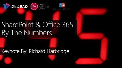 Office 365 Mail Wipro Sharepoint Office 365 By The Numbers Iltasps