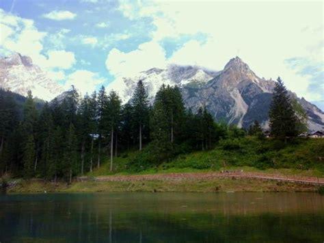 ufficio turistico san vito di cadore lago di san vito picture of san vito di cadore province
