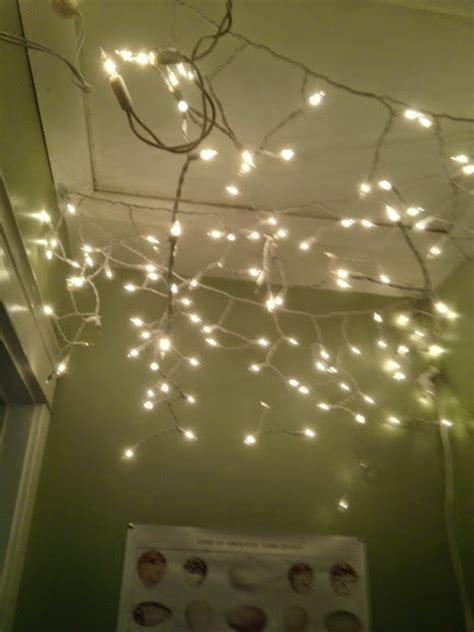 command strips for christmas lights princess decor