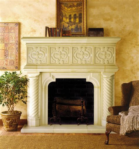 fireplace mantels dallas majorca cast fireplace mantel traditional indoor