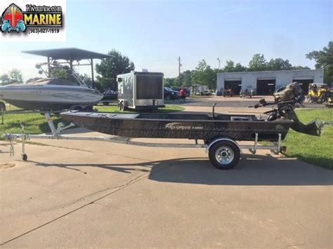 pro drive x series boats for sale pro drive boats for sale