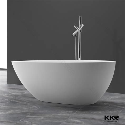 kingkonree small bathtubs for small bathrooms buy