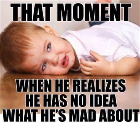 Memes For Moms - mother s day memes