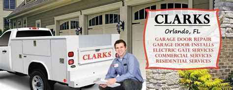 Garage Door Opener Repair Orlando Garage Door Opener Repair Orlando 407 259 3335 New Openers