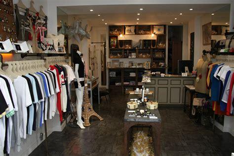annie belley china shopping in the marais time out paris