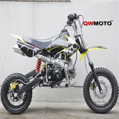 kids 50cc motocross bikes 50cc 90cc dirt bike for kids ce