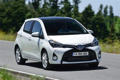 Spion Mobil Orygynal Toyota Yaris Trd 2015 2016 2017 Siap Order toyota yaris review autocar