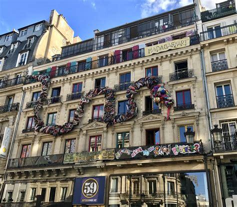 casa degli artisti 59rivoli la casa degli artisti parigi meravigliosa